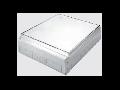 Doza metalica pentru doza de pardoseala 10 module Gewiss