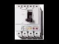 Intrerupator general 4P 125-160A MC1 Schrack