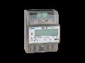 Contor trifazat  10/100A DDS-3Y 80