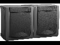 Priza schuko&priza schuko IP54 Pacific Panasonic gri