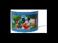 Aplica Magic Mickey 01203 Klausen