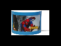 Aplica Magic Spiderman 15201 Klausen