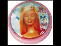 Lampa Magic PUSH Barbie 05709 Klausen