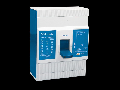 Intrerupator automat tip USOL fix 500A