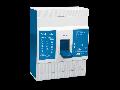 Intrerupator automat tip USOL fix 800A