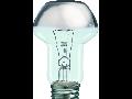 BEC INCANDESCENT - Reflector CM 60W E27 NR63 SI-CL