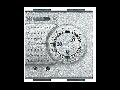 Termostat electronic Bticino Light Tech