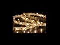 Banda luminoasa Galben  IP65  2.4w/ml Stellar