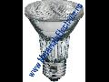 Bec - HalogenA PAR20 50W E27 230V 25D