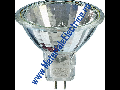 BEC - Brilliantline 50W GU5.3 12V 36D Philips