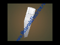 CORP IULUMINAT MADRAS 1 X 40 W EGLO