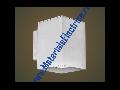 CORP ILUMINAT MADRAS 1 X 50 W EGLO