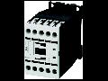 Contactor 7A 3KW AC3 24 VDC Eaton Moeller
