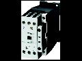 Contactor 32A, 15KW, regim AC-3 Ub RDC24 EATON MOELLER