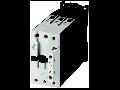 CONTACTOR 50A, 22 KW, REGIM AC-3, ub 230 V, EATON MOELLER