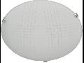 PLAFONIERA GERRY D300 KLAUSEN