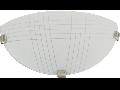 APLICA GERRY D300/2 KLAUSEN