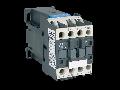 CONTACTOR 9A UB-12VDC-LP1D0910