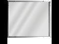 LAMPA ST PURPLE 2 X 58 W, G13, SISTEM OPTIC LT5O, BALAST ELECTRONIC, IP 55 - ALMA
