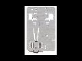 Placa clipsabila pentru montaj MC1 pe sina omega