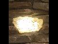 Piatra luminoasa PL1 Led 2.4W