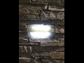 Piatra luminoasa PL2  Led 4.32W