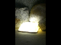 Piatra luminoasa PL4  Led 2.4W