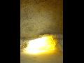 Piatra luminoasa PL5  Led 2.4W