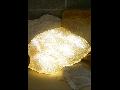 Piatra luminoasa PL10  Led 8.16W