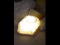 Piatra luminoasa PL11  Led 3.6W