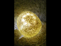 Piatra luminoasa CL2  Led 1.2W