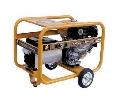 Generator Benza Monofazat E 7000