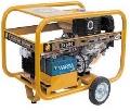 Generator Benza Monofazat ES 6000