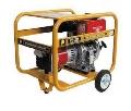 Generator Benza Monofazat YD 5000