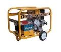 Generator Benza Monofazat EDS 5000
