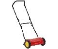 Masina pentru tuns iarba Wolf Garten TC 38 L