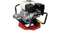 Vibrator beton AGT MV3000 HB
