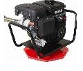 Vibrator beton AGT MV3000 BB