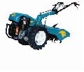 Motocultor Bertolini 316 10 Hp, 15 LD400, Diesel