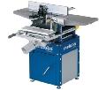 Masina de rindeluit METABO HC 260 K-4,2 DNB