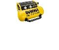 Compresor Dewalt D55145-24L