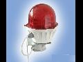Lampa balizaj LED 4W 48 V