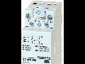 Contactor tetrapolar 25A 4ND 24V Schrack