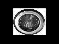 Spot metalic fix ALPE 16, aur