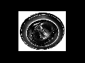 Spot incastrat fix DL-46,satin,silver/crom