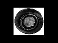 Spot incastrat mobi G-200 aur antic