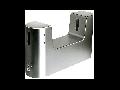 Accesoriu piesa transformator pentru LINUX LIGHT, max. 105VA,gri