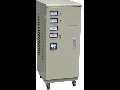 Stabilizator de tensiune statica 250 KVA