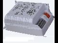 Balast electronic 2x18W pentru PLC Stellar