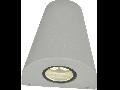 LAMPA EXTERIOR CU LED,ILLINOIS 1, KLAUSEN